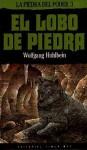 Enwor. El lobo de piedra ) - Wolfgang Hohlbein, Herminia Dauer