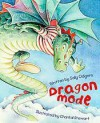 Dragon Mode - Sally Odgers, Chantal Stewart