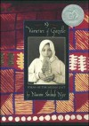 19 Varieties of Gazelle: Poems of the Middle East (Other Format) - Naomi Shihab Nye