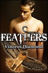 Feathers - Vincent Diamond