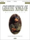 Greatest Songs of Michael Card - Michael Card