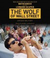 The Wolf of Wall Street (Movie Tie-in Edition) - Jordan Belfort, Bobby Cannavale