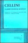 Cellini - John Patrick Shanley