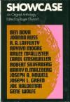 Showcase - Roger Elwood, Bruce McAllister