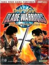 Onimusha(tm) Blade Warriors Official Strategy Guide - Wes Ehrlichman