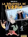 La biblioteca de Turpín - Max