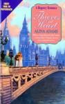 Thieves at Heart - Alina Adams
