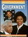 Great African Americans in Government - Karen Dudley