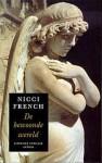 De Bewoonde Wereld - Nicci French