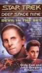 Devil in the Sky - Greg Cox, John Gregory Betancourt
