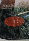 The Air Is Blue - Hans Ulrich Obrist, Rem Koolhaas
