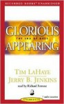 Glorious Appearing (Audio) - Tim LaHaye, Jerry B. Jenkins, Richard Ferrone