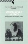 Al faro - Virginia Woolf, Nadia Fusini