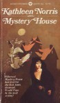 Mystery House - Kathleen Thompson Norris