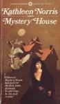 Mystery House - Kathleen Thompson Norris