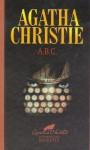 A. B. C. - Agatha Christie