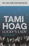 Lucky's Lady - Tami Hoag