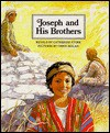 Joseph and His Brothers - Catherine Storr