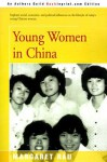Young Women in China - Margaret Rau