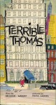Terrible Thomas - Helene Hanff