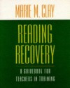 Reading Recovery - Marie M. Clay
