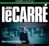 Tinker Tailor Soldier Spy - John le Carré