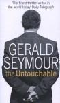 Untouchable - Gerald Seymour