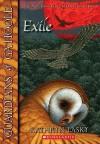 Exile (Guardians of Ga'holle, #14) - Kathryn Lasky