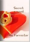 Secret - Nia Forrester