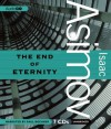 The End of Eternity - Isaac Asimov, Paul Boehmer