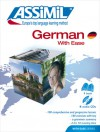 German With Ease (Assimil Language Learning Programs - Book and CD Edition - Assimil