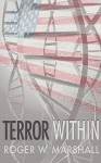 Terror Within - Roger Marshall
