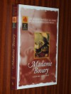Madame Bovary / Madam Bovary - Gustave Flaubert