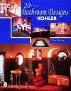 20th Century Bathroom Design by Kohler - Tina Skinner