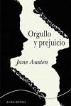 Orgullo y prejuicio - Marta Salís, Jane Austen