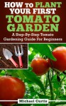 How To Plant Your First Tomato Garden - Michael Curtis