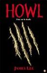 howl - James Lee