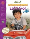 Let's Go! (Noodlebug Activity Books) - School Specialty Publishing