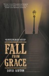 Fall from Grace (An Inspector McLevy Mystery) - David Ashton