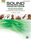 Sound Innovations for String Orchestra -- Sound Development: Piano Acc. - Bob Phillips, Kirk Moss