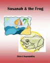Susanah & the Frog - Tim Champlin