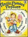 Pencils, Pennies & Popcorn - Robert Young