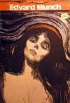 Edvard Munch - Edvard Munch