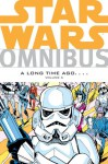 Star Wars Omnibus: A Long Time Ago...., Volume 5 - Mary Jo Duffy, Archie Goodwin, Ann Nocenti, Randy Stradley