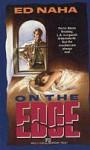 On The Edge - Ed Naha