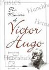 The Memoirs of Victor Hugo - Victor Hugo