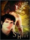 Shadow Hunt - Luisa Prieto, Jayson Taylor