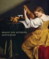 Orazio and Artemisia Gentileschi - Keith Christiansen, Artemisia Gentileschi, Orazio Gentileschi, Judith Walker Mann, Judith W. Mann