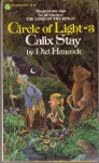 Calix Stay - Niel Hancock