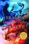 Eragon & Eldest (Inheritance, #1-2) - Christopher Paolini